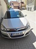 Opel Astra 1.6 - 2006 HX