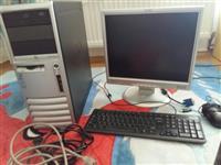 Kompjuter XP