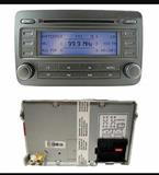 CD - Radio per VW RCD300