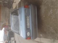 Shes Opel Kadett 1.3 benzin