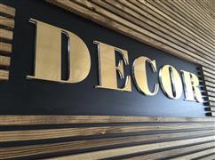 Decor Sh.p.k