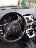Mazda 626 dizel
