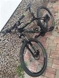 Bicikleta nga Gjermania