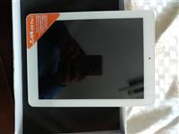 Teclast X98 Plus II 2-in-1 tablet 4 gb ram 64 gb