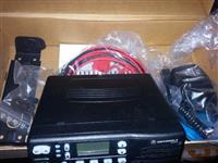 Radiolidhje Motorola GM950