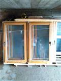 Dritare drunit