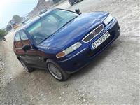 Rover 1.9 viti 2000 rks
