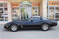 Corvette n'gjendje absolut perfekte- Oldtimer!!!