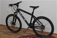Shes Bicikleten BULLS  CoperHead 3