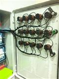 Elektro mala