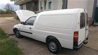 Ford Escort pikapo -99