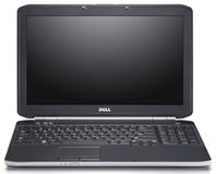 Shitet Laptop Dell Latitude E5530