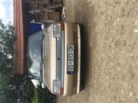 Renault 1.1 Benzin