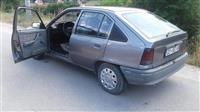 Opel Kadett 1.3 benzin U SHIT FLM MERR JEP