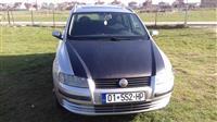 Fiat stilo 1.9 jtd 2003 Shitet urgjent