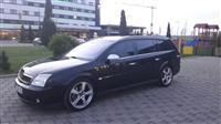 Opel Vectra V6 2005 Rks