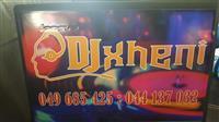 DJ XHENI