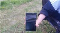 Tablet/Telefon