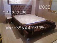 Dhoma Gjumit me Porosi viber +38344799 989
