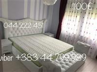 Dhoma Gjumi  me porosi   viber +383 44 799 989