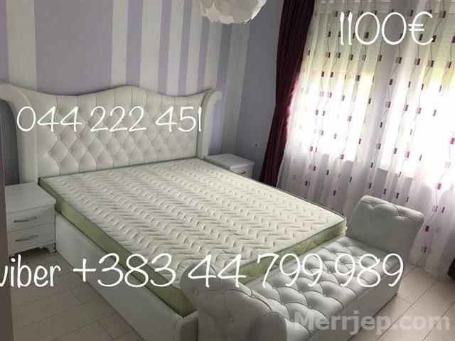 c1c69801-0634-422e-9eae-6db6129a5a66