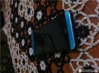 htc one  ram 2GB. GB21