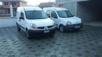 Renault Kango-06