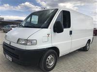 Shes Kombin Fiat Diesel - Kubikazha 1.9 JTD  - Vit