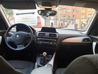 Shitet BMW 116 2015