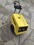 Autolarje Karcher HD 1000