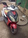Mondial 150cc viti 2000 shitet urgjend