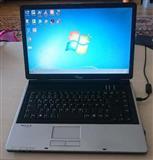 Laptop 60 Euro