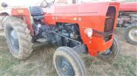 Shes traktor 42