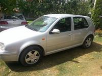 VW GOLF IV -00