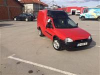 Opel Combo 1.7 U SHIT FLM MERR JEP 800E