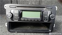Radio per VW GOLF