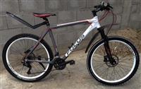 Bicikleta FOCUS