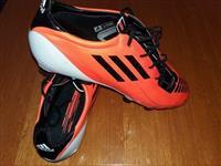 Kepuce per Futboll - ADIZERO F50