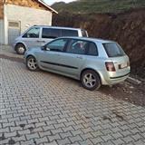 Fiat Stilo jtd 1.9D -01