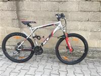 Biciklet GT MTB