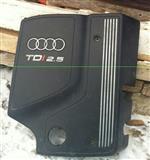 Audi Pjes a6 dhe c4