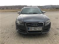 Audi a4 full s line 2.0 naft