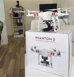 dji phantome 2 - Drone, Droni