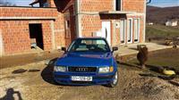 Audi b4 1.9