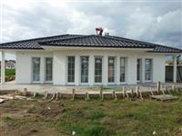 NNP Cima nderton villa te ndryshme ne gjith kosove
