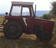 shes traktorin imt542