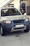 Land Rover Freelander -99 ndrrim i mundshem