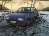 Opel Kadett -95