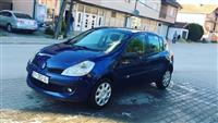 Renault Clio 1.5 dci Rks