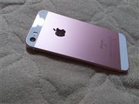 iPhone 5SE shitet ose nderrohet